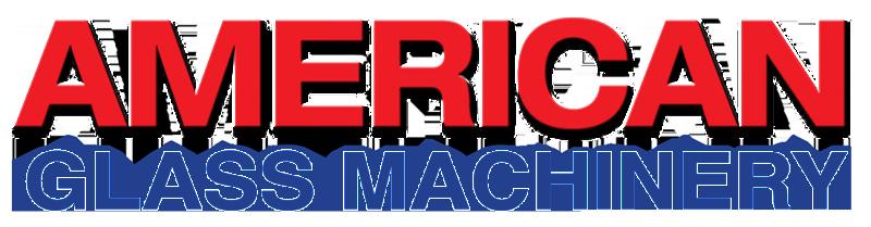 web_cover_AMERICANLOGO_15w
