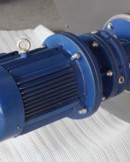 AGM9SP Adjustable Motor
