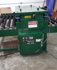 Billco Cold Roll Press (2)