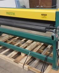 Prestik Roll Press Overall