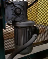 prestikmotor
