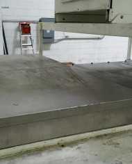 Besten Horizontal Glass Washer Covers