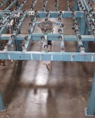 Besten Rotating Sealing Table 44×48 (2)