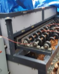 Perfect Tech 10 Roll Oven Press (4)