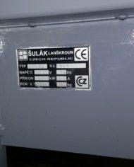 Sulak VTS03 Vertical Drill (1)