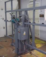 Sulak VTS03 Vertical Drill (4)