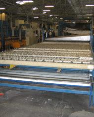 96 Tanglass Furnace Output