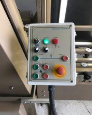 somaca60control