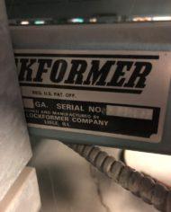 lockformerserial